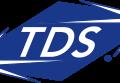 Hello TDS