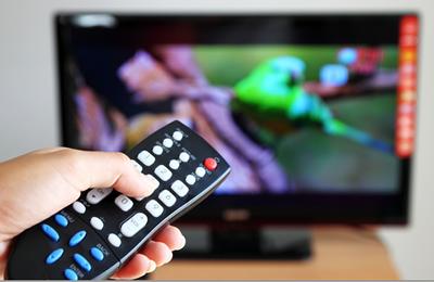 Digital-TV-Switchover