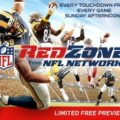 NFLN_REDZONE_300x250_STATIC_PREVIEW