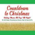 Countdown-to-Christmas-2016_-2jpg-300x300
