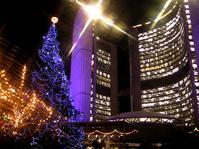christmas-lightings-6-1257550