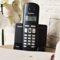cordless-telephone_cropped-200x200