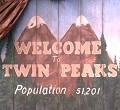 Twin-Peaksresized