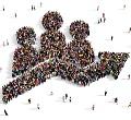 population growthresized
