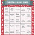 Bingo-card-1-large