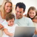 Family-online