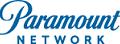 Paramount Network_WordMark_TM_Blue_RGB