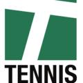 TennisChannel