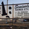 SeminoleSignblog